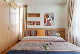 Trọn bộ phòng ngủ 32